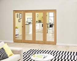 Triple Glazed Patio Doors Uk by Internal Bifold Doors U0026 External Patio Doors To Enhance Your Home