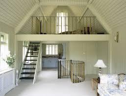 tips to design your own house designforlife u0027s portfolio