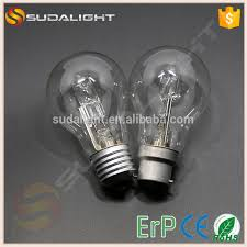 12v 5w halogen light bulb 12v 5w halogen light bulb suppliers and