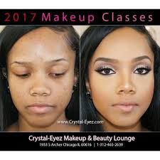 makeup courses chicago eyez makeup class for the everyday woman in chicago