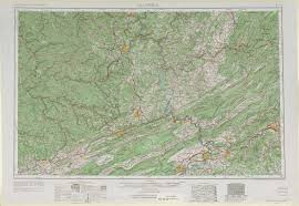 jenkins kentucky map bluefield topographic maps wv va ky usgs topo 37080a1 at