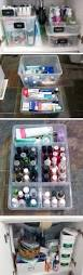 21 diy bathroom storage ideas u0026 makeover tips diybuddy