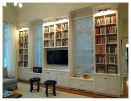 bookcase traditional bookcase for living room furniture