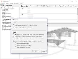 Home Design 3d Para Windows 7 100 Home Design 3d Baixaki Download Free 3d Room Planner
