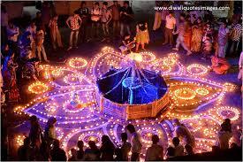 20 home decor in kolkata celebration of diwali in india
