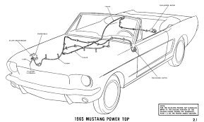 65 mustang wiper switch wiring wiring diagram simonand