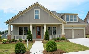 can i build my own house a beginner s guide to building your own house tour wizard