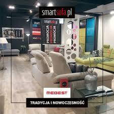 smartsofa pl photos facebook