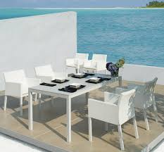 Modern Outdoor Rugs by Modern Furniture Modern Outdoor Dining Furniture Large Cork