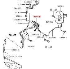 mitsubishi l200 warrior wiring diagram wiring diagram and schematic