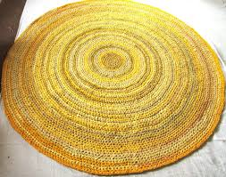Bathroom Runner Rug Yellow Bathroom Rugs Home Design Ideas And Pictures