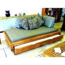 canap avec lit tiroir canape tiroir lit canape tiroir lit angle alinea d 5 avec rangement
