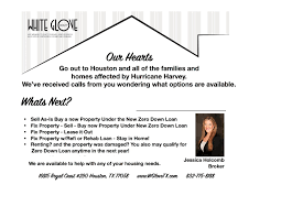 New Houses For Sale Houston Tx Real Estate Blog By White Glove Realty Blog Find Houston Homes