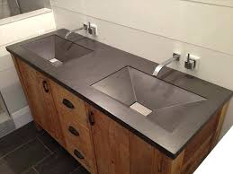 bathroom vanity tops ideas bathroom vanity tops ideas tile vanity top ideas twestion