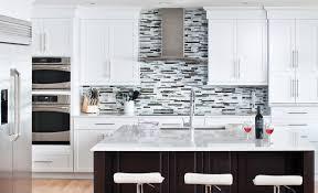 studio41 home design showroom cabinetry sapphire wood semi