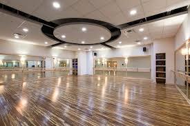 Dance Studio Decor Best Music Studio Decor With Home Music Studio Tuning Car Design