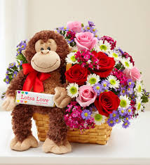Flowers For Valentines Day 1800 Flowers U0027 Valentine U0027s Day Special Online Shopping Blog
