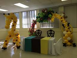 32 best baby shower ideas images on pinterest balloon