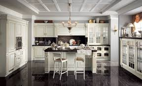 furniture design kitchen kitchen cabinets scavolini official site