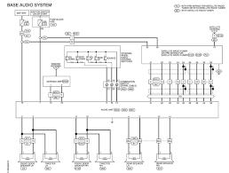 wiring diagram pioneer fh x700bt the readingrat net in x700bt
