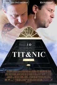 David Cameron Meme - david cameron memes