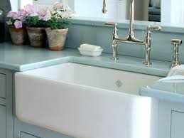 Vintage Kitchen Sinks For Sale Fashioned Kitchen Sinks For Farmhouse Sink For Sale Sinks