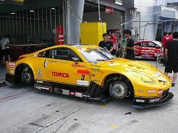 lexus yellow brake calipers corner balance corner balance u2026 stock cars are for stock people