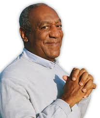 celebrate thanksgiving weekend with bill cosby at treasure island