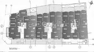 019cf10550 finished ground floor maisonette century 21 malta