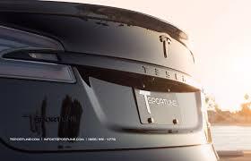 t sportline catalog u2013 tsportline com tesla model s x u0026 3