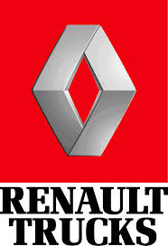 logo renault incent india