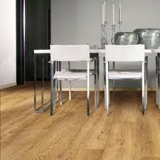 Kitchen Laminate Flooring Uk Renaissance Laminate Flooring Buy Laminate Flooring Online