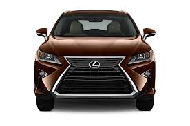2012 lexus rx 350 suv review 5 cool features on the 2016 lexus rx