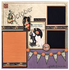scrapbook inserts 45 best baby girl scrapbook kit images on baby girl