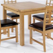 dining room chairs with leather seats dining room cozy extendable dining table with mid century dining