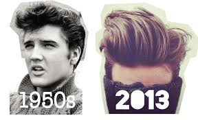 hairstyles for men in their 50 s fifties hairstyles for men 596 50s hairstyles men dis