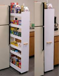 pull out cabinets kitchen pantry kitchen pantry cabinet pull out shelves musicalpassion club