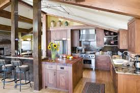 colorado kitchen design kitchens of colorado mountain contemporary kitchen photo gallery
