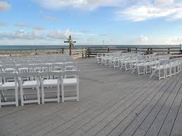the beach house and sky room venue miramar beach fl weddingwire