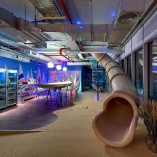 google zurich cool office furniture google za rich workshop google office zurich