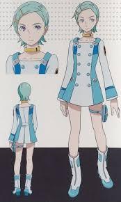 130 best eureka 7 images on pinterest manga manga anime and nerd