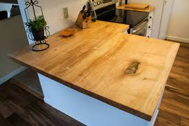 wood kitchen countertops countertops stone and cottonwood