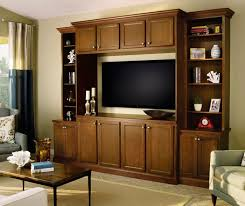 wooden cabinets for living room living room cabinet in birch wood masterbrand