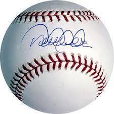 Johnny Bench Autograph Pete Rose Autograph Ebay