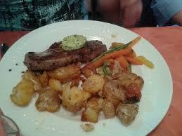 de la cuisine au jardin benfeld restaurant au zoll benfeld restaurant reviews phone number