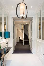 notting hill lateral apartment u2014 louise holt interior design