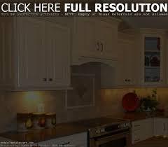 Kitchen Backsplash Design Tool Kitchen Modern Kitchen Backsplash Designs With Photo Gallery