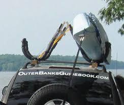 best 25 kayak roof rack ideas on pinterest kayak car rack roof