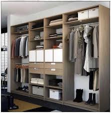 dressing moderne chambre des parent chambre a coucher avec dressing affordable amenagement chambre a