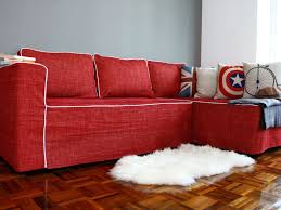 Ikea Sofa Bed Sofa 13 Amazing Futon Bed Design With Lovely Pillow Design